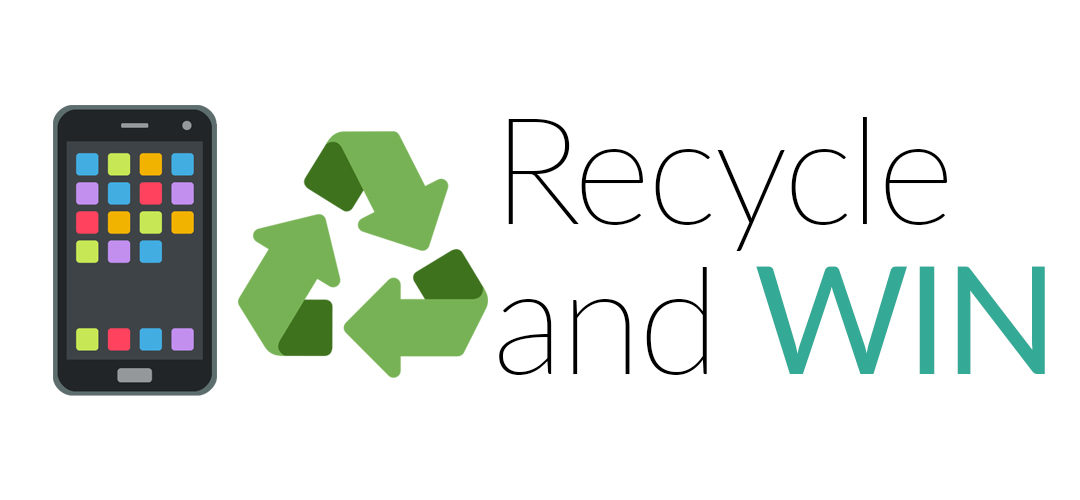 Recycle and win – visit RE:MOBILE at Sylvia Park